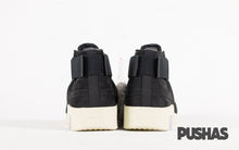 Air Fear of God Raid - Black (New)