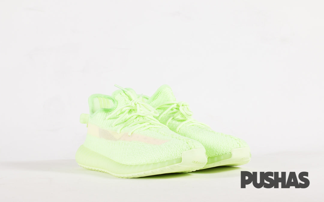 pushas-Adidas-Yeezy-Boost-350-V2-Glow-In-The-Dark-PS
