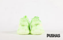 Yeezy Boost 350 V2 'Glow In The Dark' Kids (New)