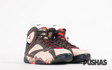 pushas-Nike-Air-Jordan-7-Patta-Shimmer