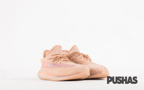 pushas-Yeezy-Boost-350-V2-Clay-PS