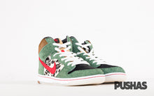 pushas-nike-SB-Dunk-High-Dog-Walker