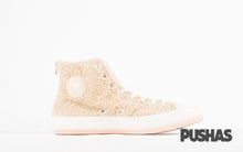 Chuck Taylor All-Star 70s Hi x Clot Ice Cold (New)
