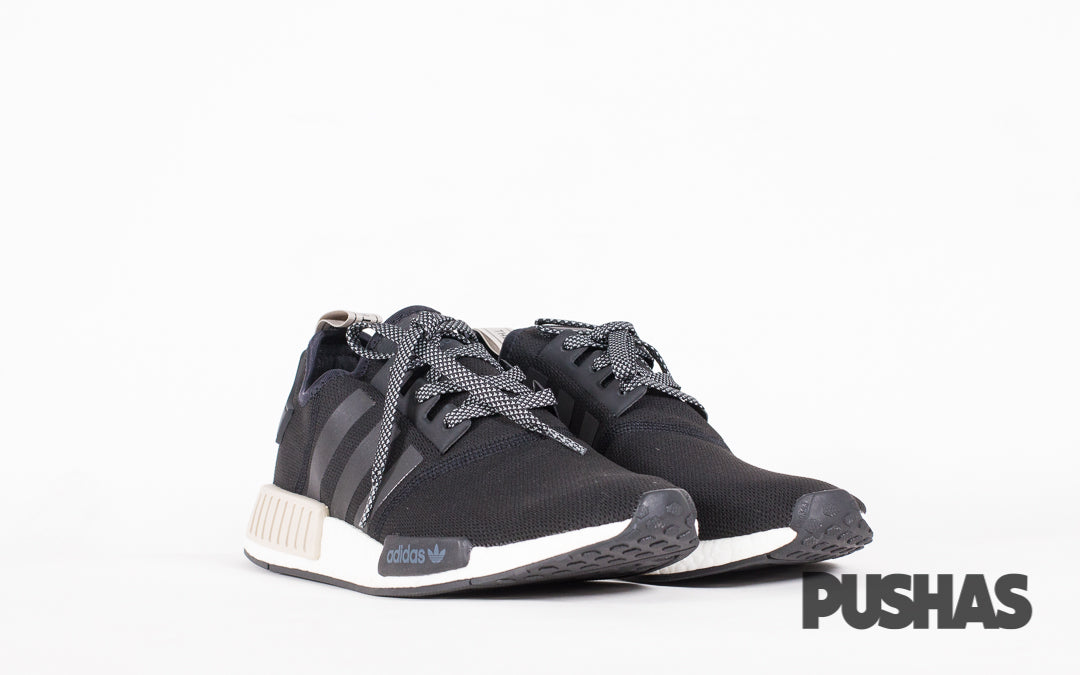 pushas-adidas-NMD-R1-Footlocker-Australia-Light-Brown