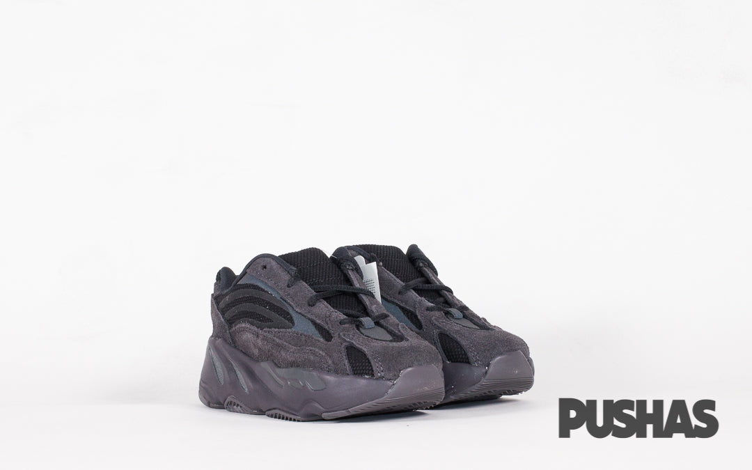 pushas-Adidas-Yeezy-700-V2-Vanta-Infant