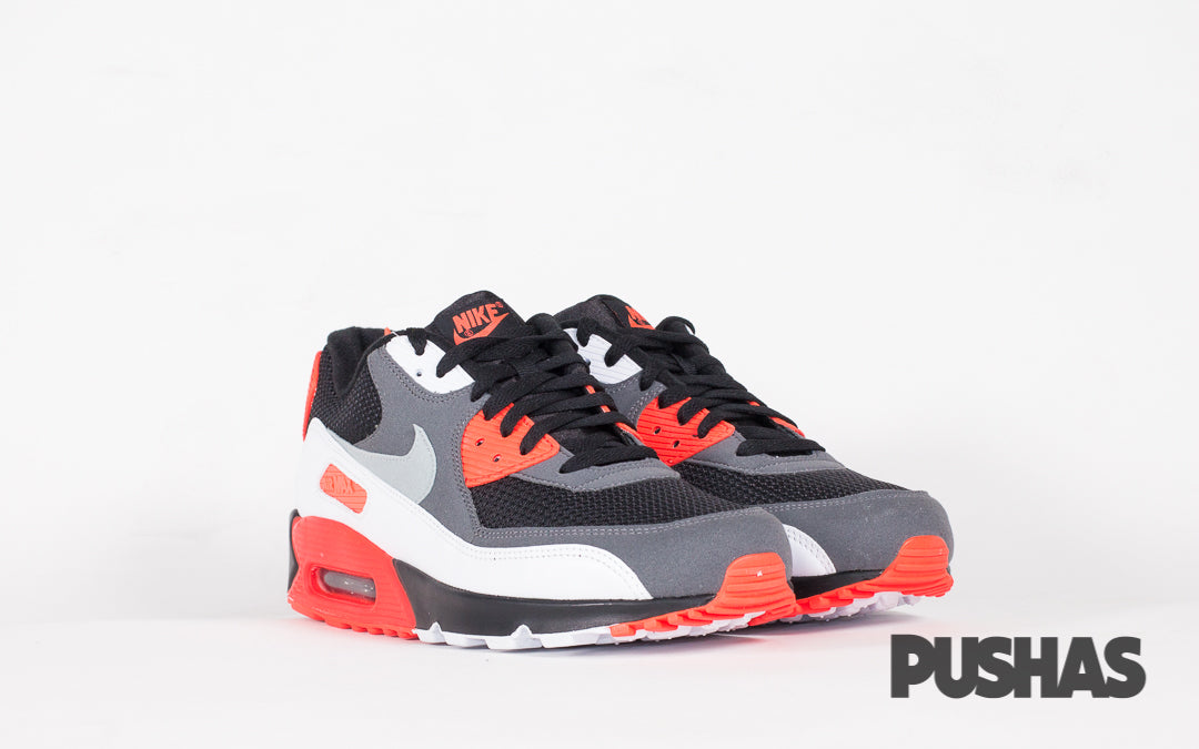 pushas-Nike-Air-Max-90-Reversed-Infrared