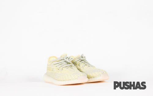 pushas-Adidas-Yeezy-Boost-350-V2-Antlia-Infant