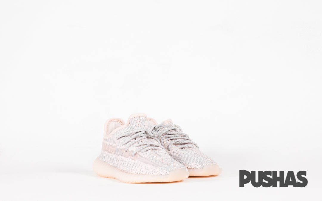 pushas-Adidas-Yeezy-Boost-350-V2-Synth-Infant