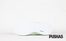 Alphaedge 4D x Parley - Green (New)