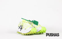 pushas-Nike-Zoom-Terra-Kiger-5-W-Off-White-White