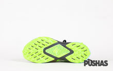 Zoom Terra Kiger 5 W x Off-White - Green (New)