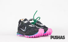 pushas-nike-Zoom-Terra-Kiger-5-W-Off-White-Black
