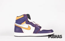 Air Jordan 1 High OG Defiant 'LA to Chicago' (New)