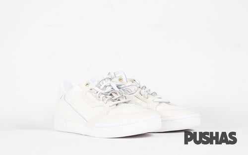 pushas-adidas-Continental-80-Donald-Glover-Off-White