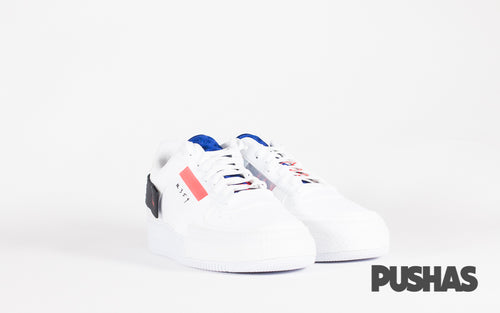 pushas-Nike-Air-Force-1-Type-Summit-White