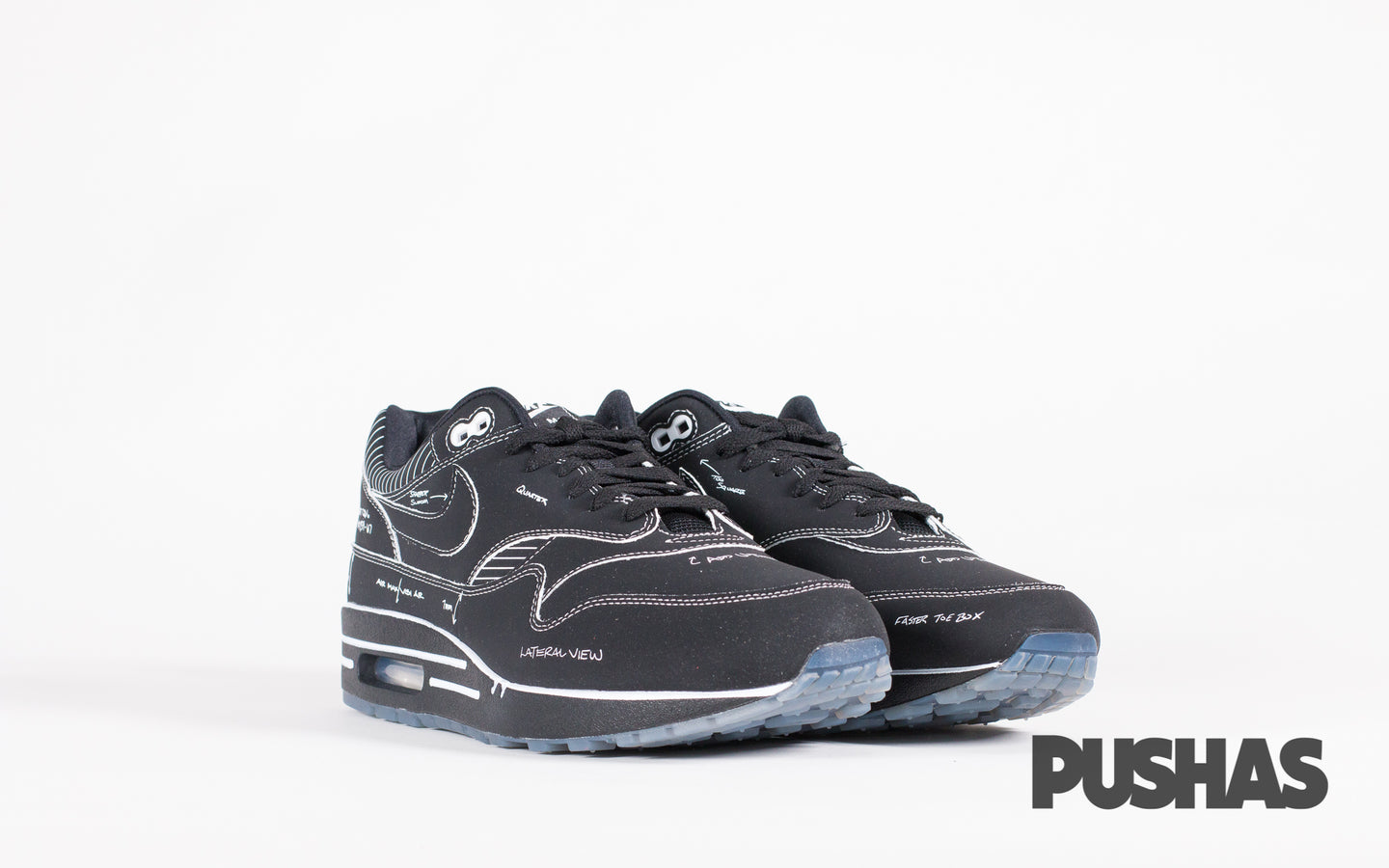 pushas-Nike-Air-Max-1-Tinker-Schematic-Black.