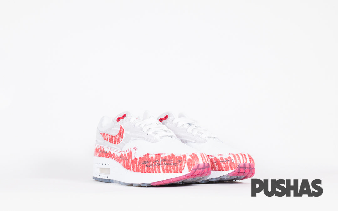 pushas-nike-Air-Max-1-Tinker-Sketch-to-Shelf