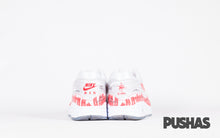 Air Max 1 Tinker 'Sketch to Shelf' (New)