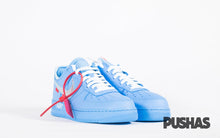 Air Force 1 x Off-White 'MCA' (New)