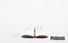 Chuck Taylor 1970s Low x Comme des Garcons Play 'Multi Heart' - Milk (New)