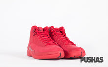 pushas-Nike-Air-Jordan-12-Retro-Gym-Red