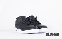pushas-nike-Air-Jordan-3-Cyber-Monday