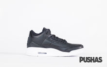 Air Jordan 3 'Cyber Monday' (New)