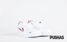 pushas-nike-SB-Dunk-Low-Parra