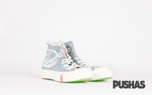 pushas-converse-Chuck-70-High-KITH-Coca-Cola-Denim