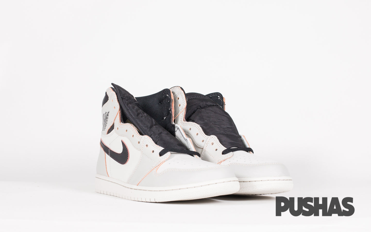 pushas-nike-Air-Jordan-1-NYC-to-Paris