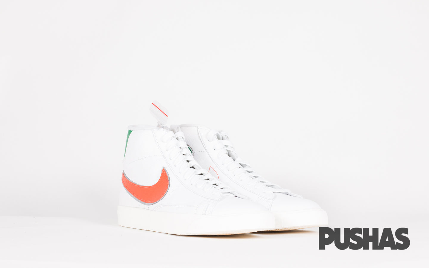 pushas-nike-Blazer-Mid-Stranger-Things-Hawkins-High-School'