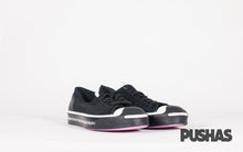 Converse X Neighbourhood Jack Purcell Low (New)