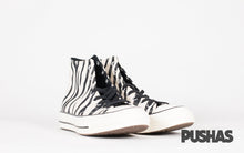 Chuck Taylor All Star 70 Hi 'Archive Pack' - Black/White (New)