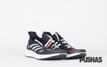 pushas-Adidas-Speedfactory-AM4-Atmos