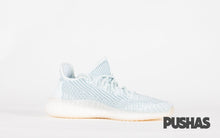 Yeezy Boost 350 V2 'Cloud White Reflective' (New)