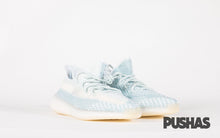 Yeezy Boost 350 V2 'Cloud White Non-Reflective' (New)
