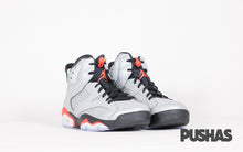 pushas-nike-Air-Jordan-6-Reflections-of-a-Champion