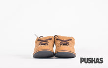 SB Dunk Low x Carhartt 'Shale Brown' (New)