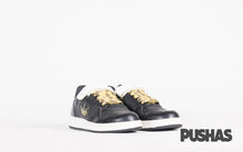 pushas-adidas-Missy-Rhythm-Lo-Black-Gold