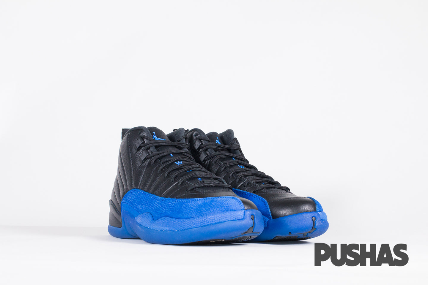Air Jordan 12 'Royal' (New)