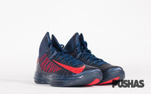 pushas-nike-Lunar-Hyperdunk-2012-Obsidian-University Red