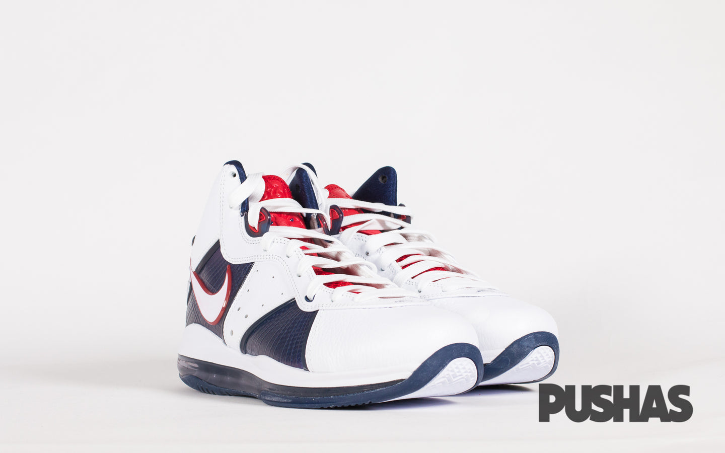 pushas-nike-LeBron-8-Veterans-Day