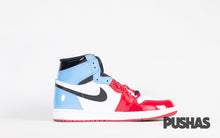 Air Jordan 1 'Fearless UNC Chicago' (New)