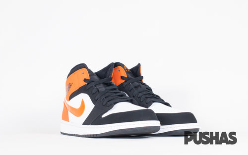 nike-Air-Jordan-1-Mid-Shattered-Backboard-GS