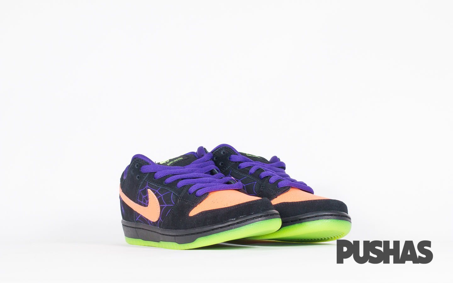 pushas-Nike-SB-Dunk-Low-Night-of-Mischief