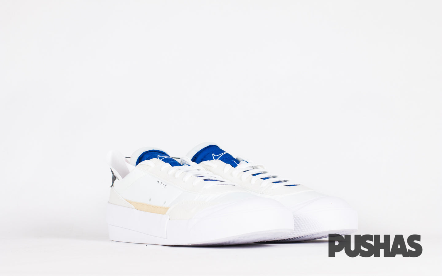 pushas-nike-Drop-Type-LX-Summit-White