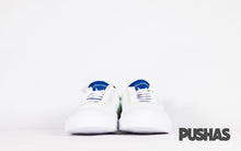 Drop Type LX 'Summit White' (New)