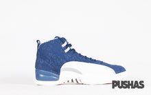 Air Jordan 12 'International Flight' (New)