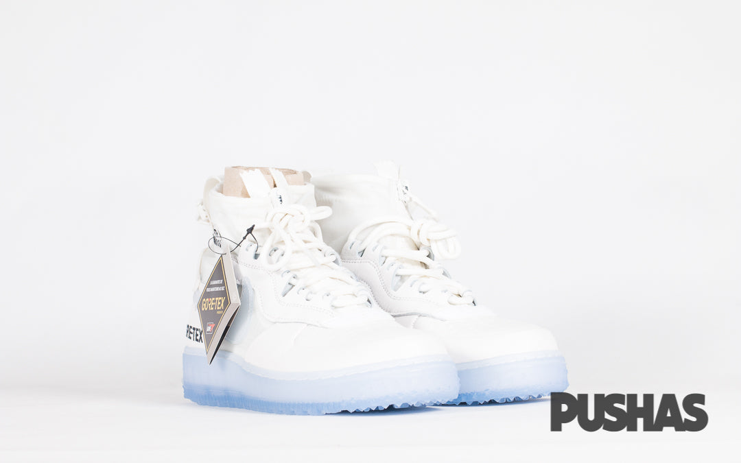 pushas-nike-Air-Force-1-High-Gore-tex-Phantom-White