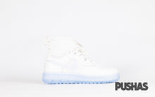 Air Force 1 High x Gore-tex - Phantom White (New)